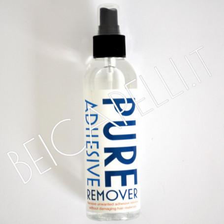 PURE remover 200ml