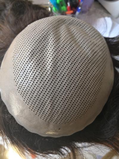 Preventivo-protesi-capelli-su-misura-uomo-e-donna-AIRSKIN-2.jpg